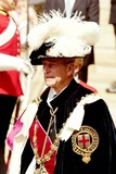 PRINCE PHILIP Photo 4