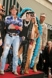 Village People Photo 4