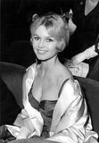 Brigitte Bardot Photo 4