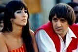 Sonny & Cher Photo 4