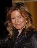 Cheryl Ladd Photo 4