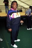 Al Sharpton Photo 4