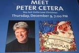 Peter Cetera Photo 4