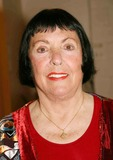 Keely Shaye-Smith Photo 4