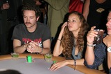 Danny Masterson Photo 4