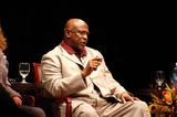 Louis Gossett Jr Photo 4