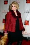 Joan Rivers Photo 4