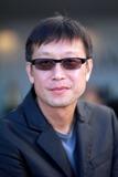 Andrew Lau Photo 4