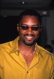 Rodney Van Johnson Photo 4