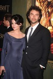Aidan Turner Photo 4