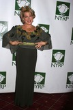 Bette Midler Photo 4