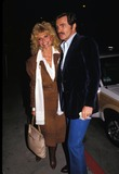 Burt Reynolds Photo 4