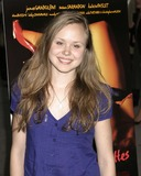 ALLISON PILL Photo 4