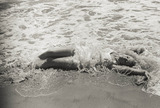 Inger Stevens Photo 4