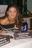 Stephanie Swift Photo 4