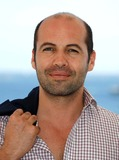 BILLY  ZANE Photo 4