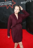 Samantha Morton Photo 4