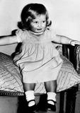 Lady Diana Photo 4