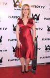 Nina Hartley Photo 4