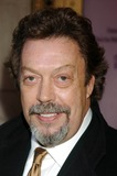 Tim Curry Photo 4