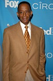 Antonio Fargas Photo 4