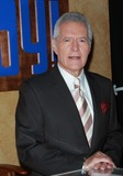 Alex Trebek Photo 4