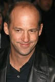 Anthony Edwards Photo 4