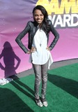 China McClain Photo 4