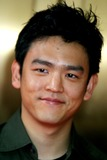 John Cho Photo - Archival Pictures - Globe Photos - 61336