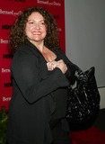 Aida Turturro Photo 4