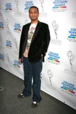 Aaron McGruder Photo 4