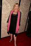 Traci Lords Photo 4