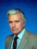 John Forsythe Photo 4