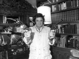Johnny Cash Photo 4