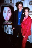 Gilda Radner Photo 4