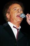 Art Garfunkel Photo 4