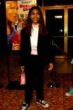 Paige Hurd Photo 4