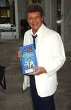 Frankie Avalon Photo 4