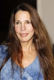 Patti Davis Photo 4