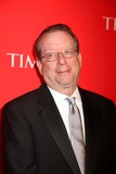 John Huey Photo - Times 100 Most Influential People in the World Gala New York City