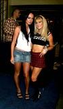 Britney Rears Photo 3