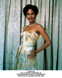 Dorothy Dandridge Photo 4