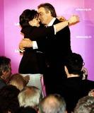 Tony Blair Photo 4