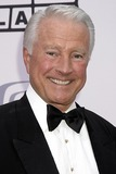 Lyle Waggoner Photo 4