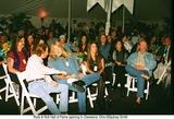 Allman Bros. Photo 3
