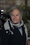 Jean-Louis Trintignant Photo 4
