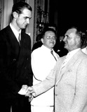 Howard Hughes Photo 4
