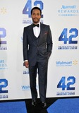 Andre Holland Photo 4