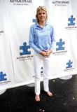 Melissa Stark Photo 4
