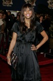 Marsha Thomason Photo 4